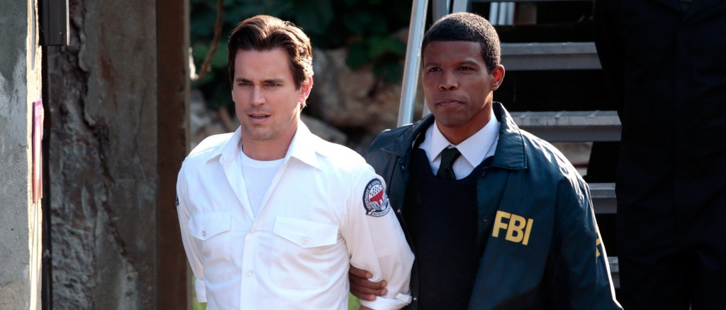 Shows Like White Collar | 12 Similar TV Series, Other than the breathtaking charm that Matt Bomer oozed on the screen, White Collar also became famous for its premise comprising an FBI agent who seeks help from a convict. Though the concept per se isn't anew, as we've seen such arrangements in movies, it is the humor and the sarcasm that the actors brought