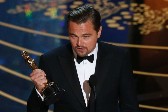 20 Best Oscar Acceptance Speeches of All Time, The feeling of winning and getting your name called out for an Oscar is indubitably the single most cherished memory and honor of an artist's life. Striving everyday, being pervasively persistent on the road to the magnificent golden statue is what makes the winning memorable. And winning the trophy often evokes the truest of emotions,