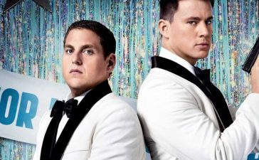 23 Jump Street Release Date, Cast, Movie Sequel Plot, There's just something so inherently fun about a mismatched pair of cops going on an undercover mission. Hollywood has been long aware of this not-so secret recipe to success. After all, it is hard to go wrong with a buddy cop film. But it is probably way harder to make one stand out in the