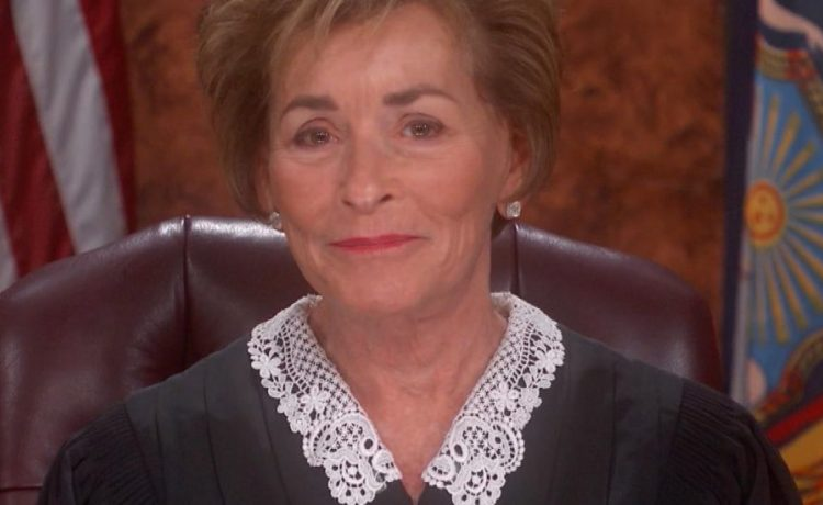 Judge Judy Death: Did Judge Judy Pass Away or Is She Alive?, Judith Susan Sheindlin is professionally known as Judge Judy. For a long time, she has presided over her court series, which is also called Judge Judy. Recently, many people have been wondering if Judge Judy has passed away. We are here to allay all fears and let you know that the 77-year-old television personality