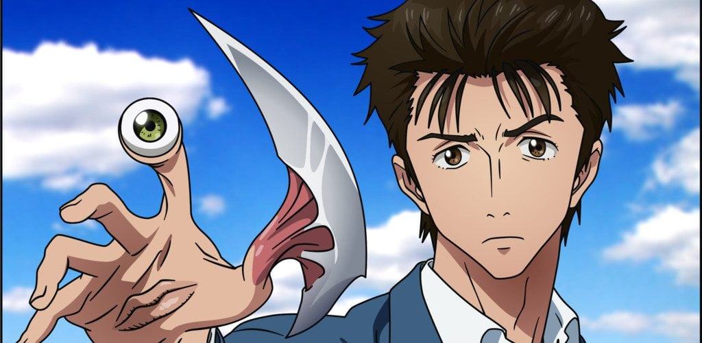When Will Kiseijuu: Sei no Kakuritsu Season 2 Release on Netflix?
