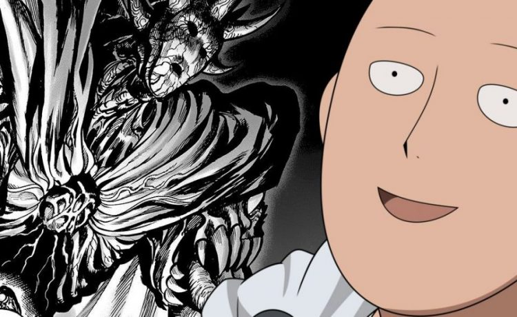 One Punch Man Season 3 Release Date   Will New Season Air in 2021, It doesn't matter if youre new to anime or have been an avid fan of the genre for years. If you haven't seen One Punch Man, then youre missing out. The story revolves around Saitama, a superhero who defeats all his foes with, you guessed it, a single punch. Bored by his predictable success, he now looks