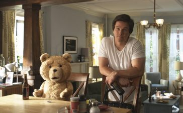 'Ted 3': What to Expect?