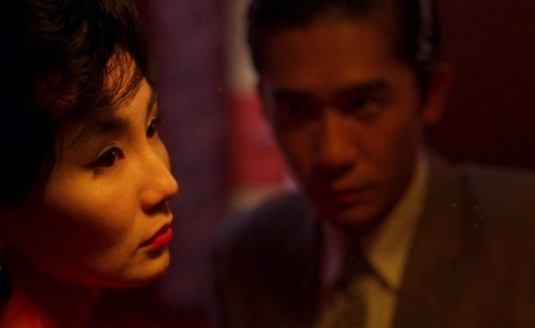 30 Best Chinese Movies Ever Made