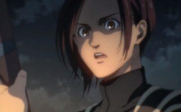 Attack on Titan Season 4 Episode 12: What to Expect?