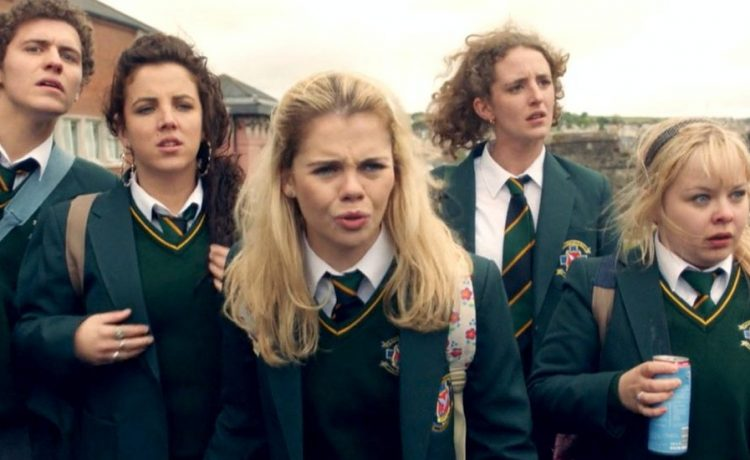 Derry Girls Season 3: Everything We Know