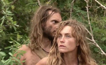 Has Anyone Died on Naked And Afraid?