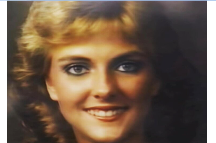 How Did Ronda Morrison Die? Who Killed Her?