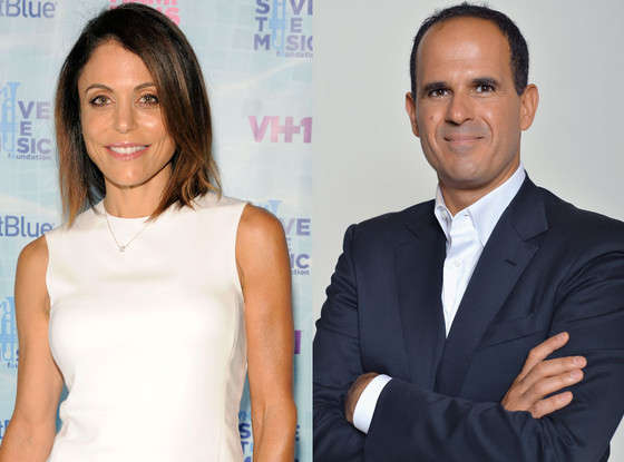 Is Marcus Lemonis Married? Does He Have Children?