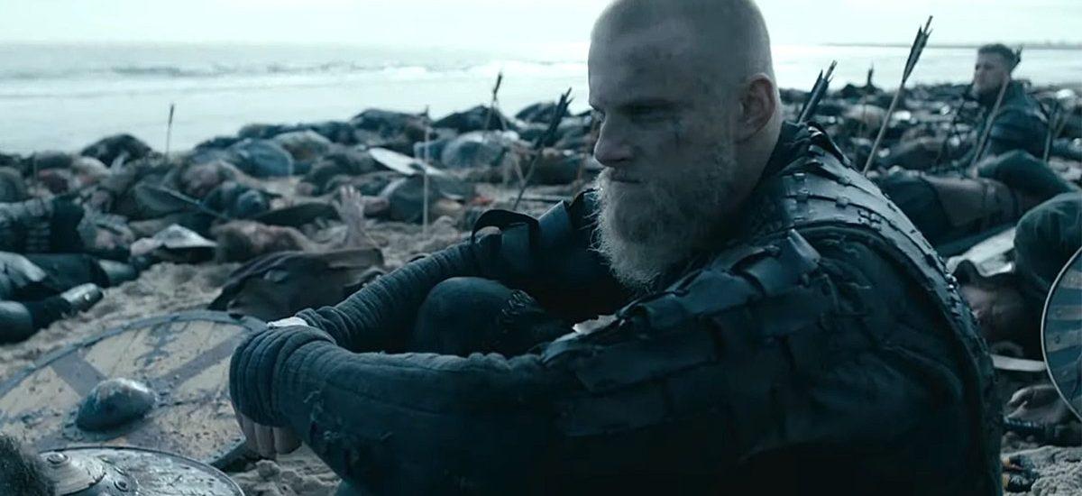 Is Vikings Season 7 Canceled?