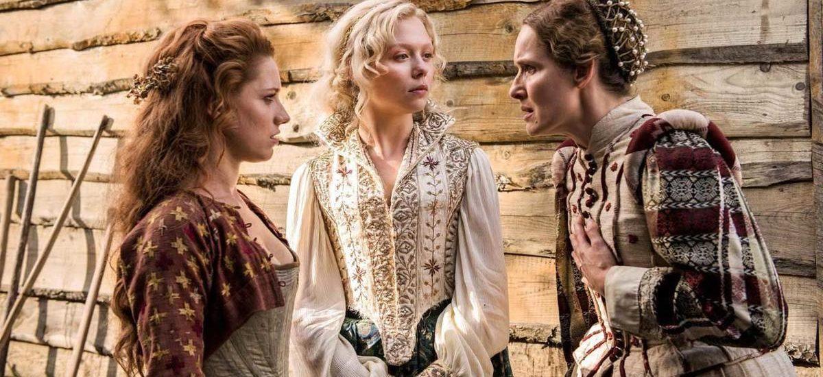 Jamestown Season 4: Premiere Date, Cast, Recap