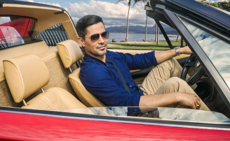 When Does Magnum P.I. Season 3 Release on CBS?