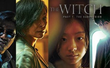 When Will the Sequel to The Witch: Part 1. The Subversion Be Released?