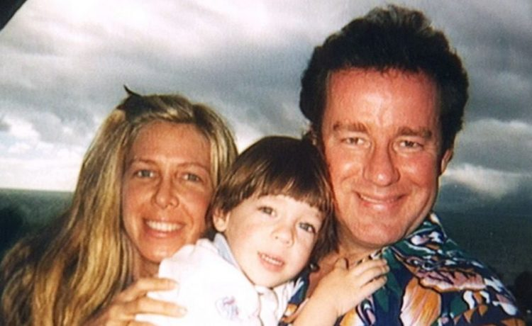 Where Are Phil Hartman's Kids Now?