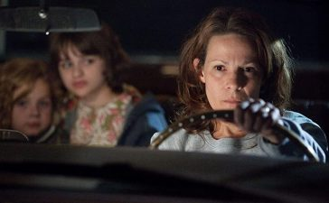 Where Was The Conjuring Filmed?