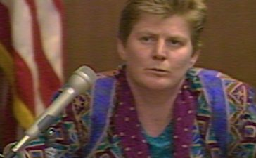 Who Was Aileen Wuornos' Girlfriend? Where Is She Now?