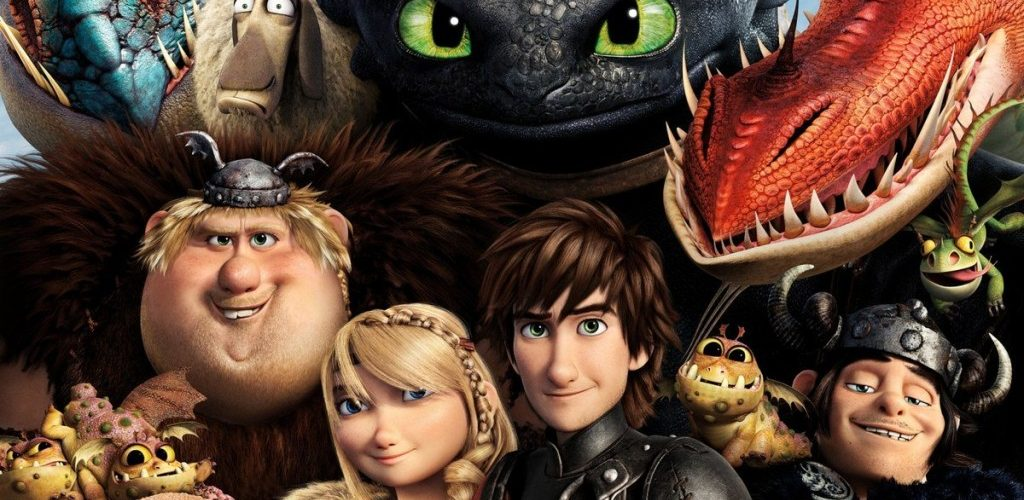 Will 'How To Train Your Dragon 4' Ever Happen?