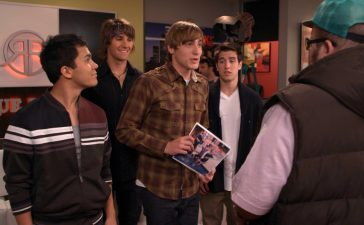Big Time Rush Season 5 Release Date: Cancelled or Renewed?