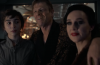 Snowpiercer Season 2 Episode 8 Recap / Ending, Explained