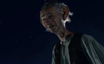 The BFG Ending, Explained | What Happens to Sophie and the Giant Steven Spielberg is one of the most renowned names in the film industry. Through his long and storied career, he has become an institution in himself. A visionary in his own right, Spielberg has changed the way we perceive the limits of cinema. Working across celluloid and digital mediums, he has defined a new language