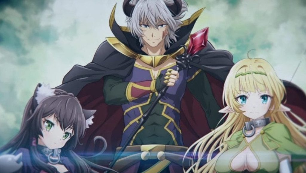 How Not to Summon a Demon Lord Season 2 Episode 2 Release Date, Spoilers, Watch English Dub Online, Based on a Japanese light novel series written by Yukiya Murasaki and illustrated by Takahiro Tsurusaki, 'How Not to Summon a Demon Lord' or 'Isekai Maou to Shoukan Shoujo no Dorei Majutsu' is an isekai fantasy anime series. It tells the story of a socially reclusive gamer named Takuma Sakamoto, who gets transported into an