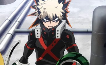 my-hero-academia-season-5-episode-9-recap-and-ending,-explained