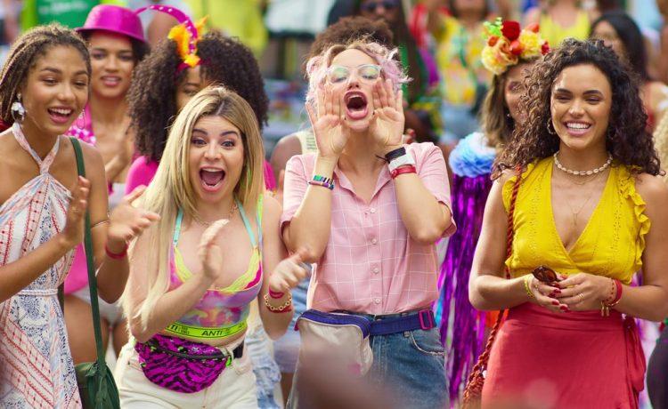 netflix's-carnaval-ending,-explained
