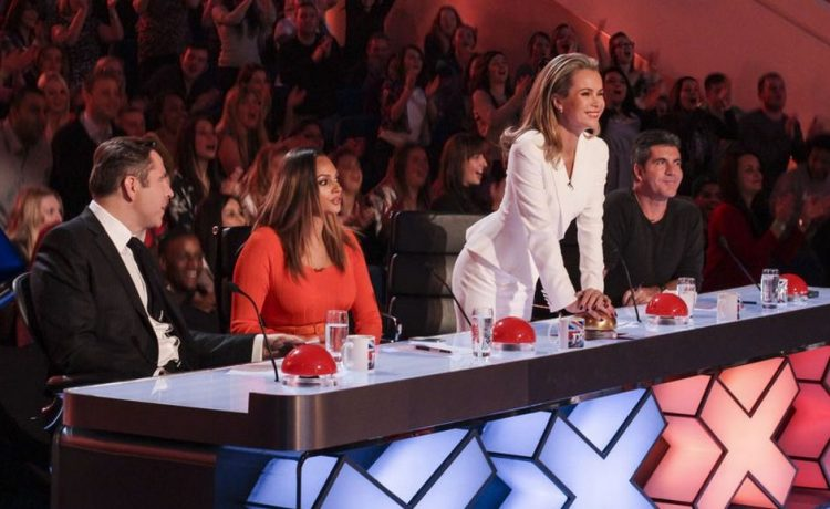 is-the-agt-audience-real-or-fake?