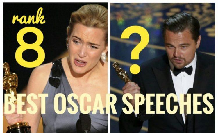 20-best-oscar-speeches-ever