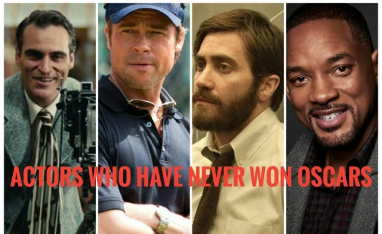 8-greatest-actors-who-have-never-won-an-oscar