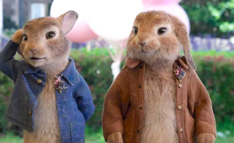 where-to-stream-peter-rabbit-2:-the-runaway?