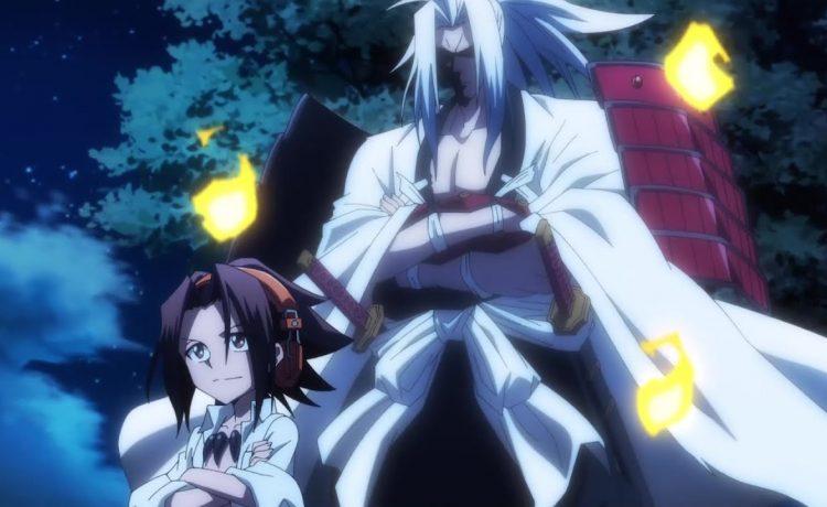 preview:-shaman-king-episode-12