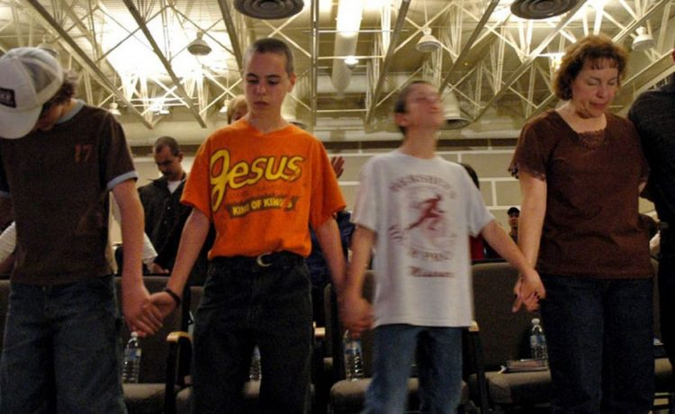 where-are-the-jesus-camp-children-now?