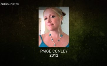 where-is-paige-conley-now?