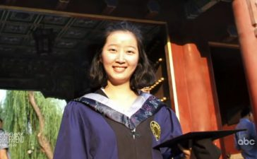 yingying-zhang-murder:-where-is-brendt-christensen-now?