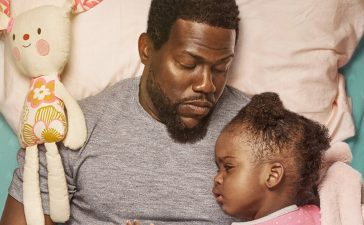 6-films-like-fatherhood-that-you-must-see