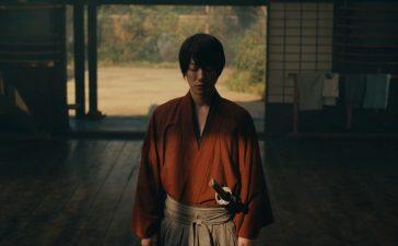 rurouni-kenshin-the-final-ending,-explained
