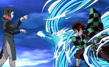 7-anime-like-demon-slayer:-kimetsu-no-yaiba-the-movie:-mugen-train-you-must-watch