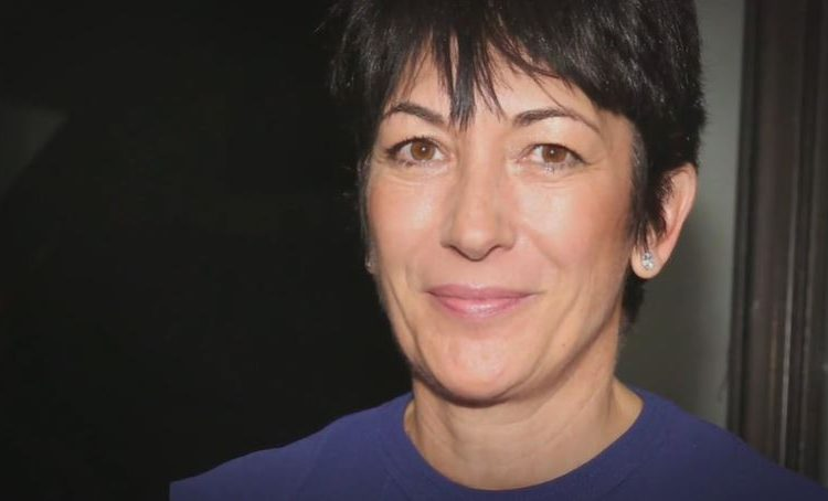 what-is-ghislaine-maxwell's-net-worth?