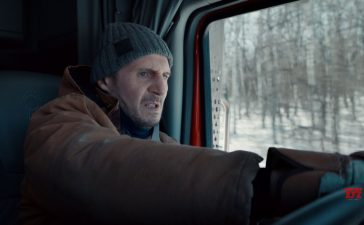 6-films-like-the-ice-road-you-must-see