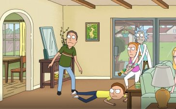 rick-and-morty-season-5-episode-2-recap-and-ending,-explained