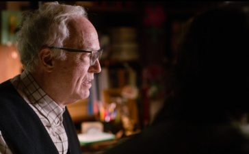 home-before-dark-season-2-episode-4-recap-and-ending,-explained