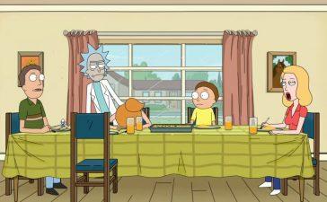 rick-and-morty-season-5-episode-3-ending,-explained