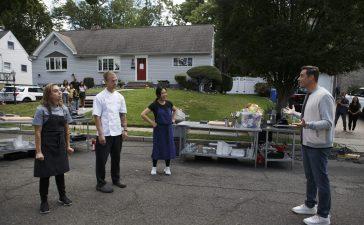 is-kitchen-crash-scripted?-do-kitchen-crash-families-get-paid?