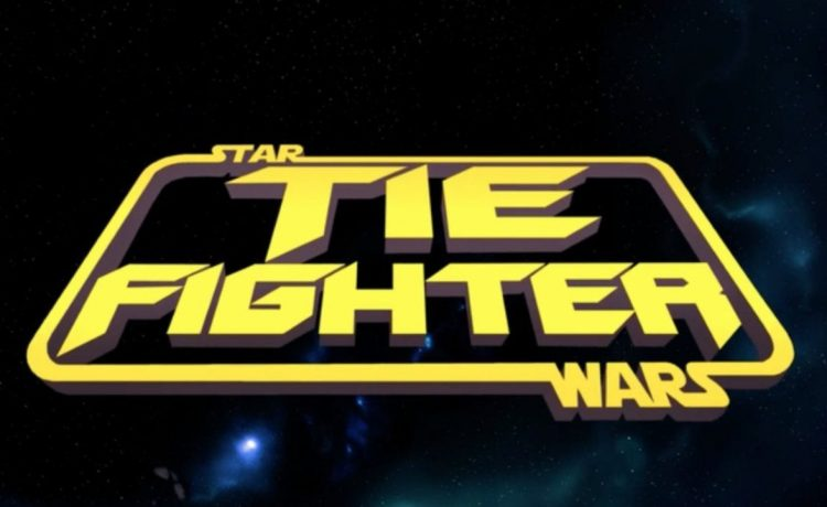 Classic Star Wars: TIE Fighter Video Game Remade With X-Wing Alliance Mod