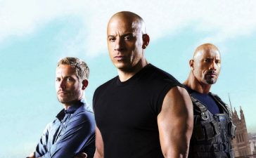 How to watch all the Fast and Furious movies in order – full chronological timeline and release order