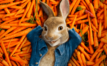 The 20 best Easter movies to watch and stream – top films for kids