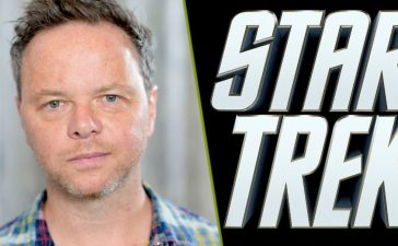 """Star Trek 4: Noah Hawley's Movie In the Middle of """"Major Casting"""" When Halted"""