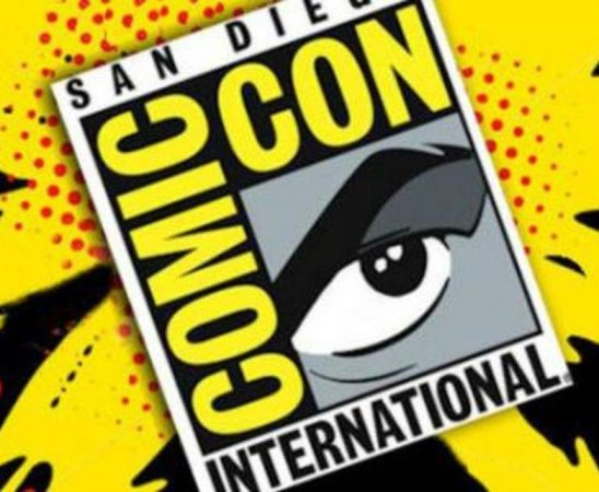 Marvel and DC Movies to Skip Comic-Con @ Home 2021