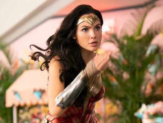 Wonder Woman timeline: How to watch the Wonder Woman movies in order